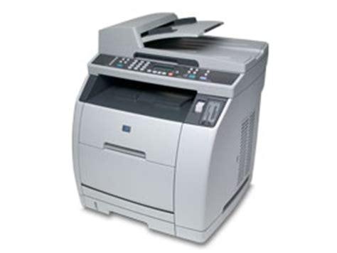 hp color laserjet 2840 hp color laserjet 2840 pcworld