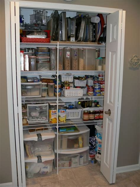 Cheap Pantry Storage by 17 Best Images About Kitchen Cabinets On Shelf Supports Small Kitchens And Wooden