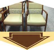 boat upholstery lubbock tx upholstery repair services in lubbock tx auto trim by fisher