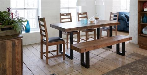ebay dining table and chairs used dining table chair chairs modern and bench used ebay
