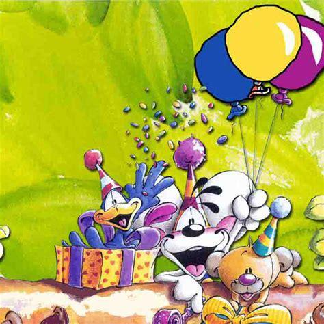 imagenes cumpleaños infantiles dibujos infantiles de cumplea 241 os im 225 genes de cumplea 241 os