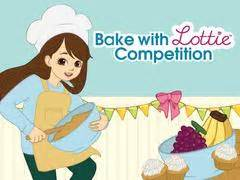 doll competitions competitions lottie dolls