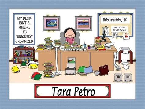 cluttered desk cluttered mind clear desk a what is the thought behind a clean desk is sign of a