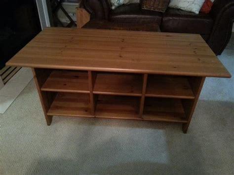Ikea Wooden Coffee Table Ikea Wood Coffee Table Home Design