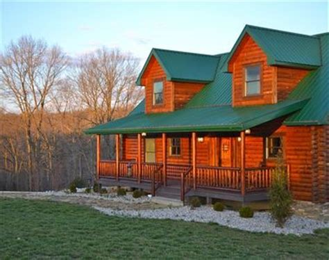 may is on sale lakefront home on barren vrbo