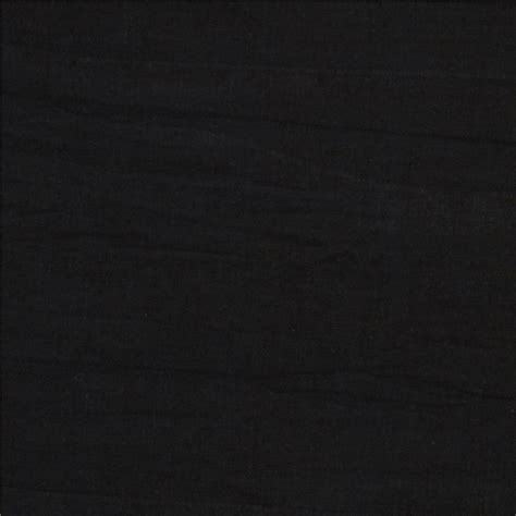 crinkle cotton gauze black discount designer fabric