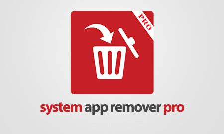 system app remover pro apk system app remover pro v3 5 1009 apk downloader of android apps and apps2apk