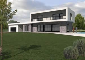 constructeur de moderne 224 lyon mca maisons