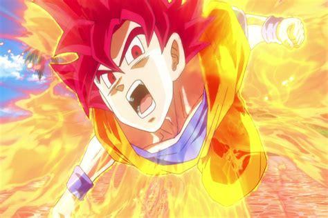 imagen de goku dios descargar imagenes de goku imagenes de goku fase dios azul descargar imagenes de goku