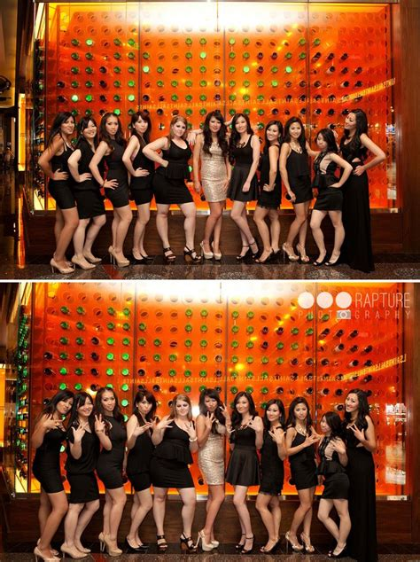 bachelorette party themes little black dress bachelorette party ideas little black dress themed