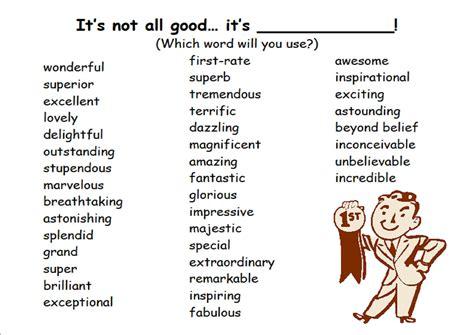 Other Words For L by Teachertube Photos