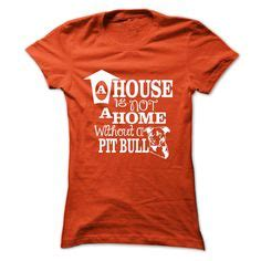 T Shirt Trainer Pittbull C 1000 images about pit bull clothes on pit