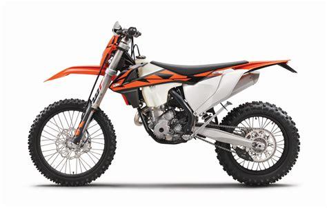 Motorrad Ktm Exc by Gebrauchte Ktm 350 Exc F Motorr 228 Der Kaufen