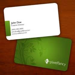 template business card 25 excellently business cards psd templates codeknows