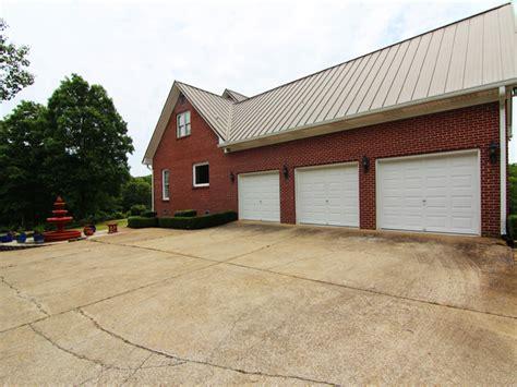 3 car garage door 3 car garage door home design