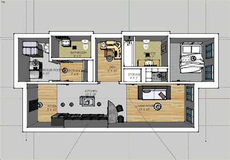 condo layout 14 january 2014 hannah s online portfolio