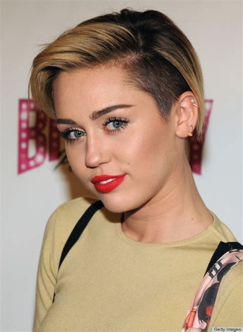 celebrity eyebrows are inspiring us in this week s best