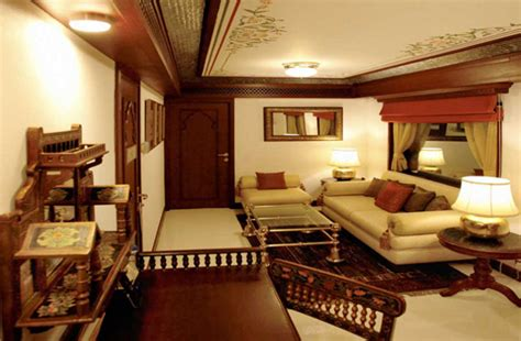Maharaja Express the world s most luxurious rail carriages for luxury