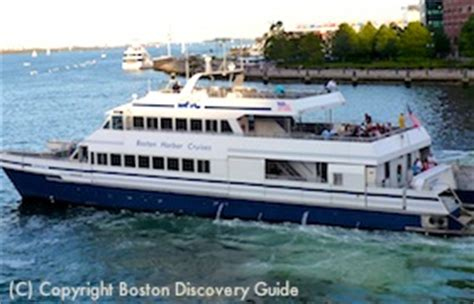 bostonian boat cruise boston veterans day events 2018 parade veterans