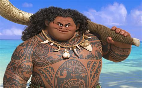 Costco E Gift Card - sisters mistake costco cashier for maui from moana and his reaction is too cute