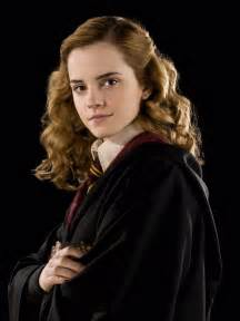 hermione hbp hermione granger photo 16048675 fanpop