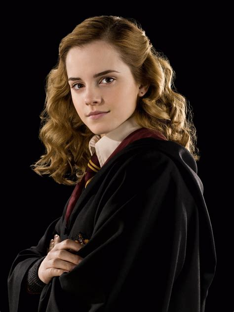 hermione granger images f wcw harry potter week thy shelf
