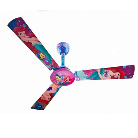 kids ceiling fans mermaid fariy bajaj ceiling fan kids price delhi inida