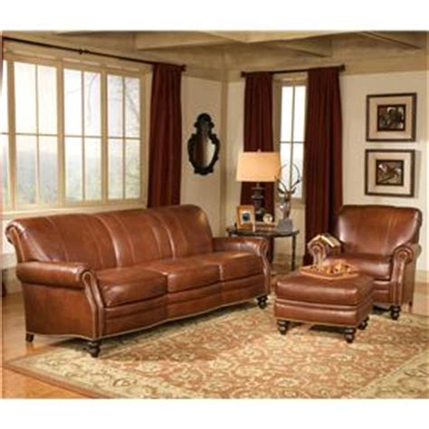 smith brothers 383 customizable upholstered sofa story