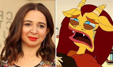nick kroll maury big mouth season 2 cast who voices the hormone monsters