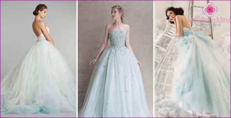 Brautkleider T Rkis by T 252 Rkis Hochzeitskleider 2015 Beliebtesten Designs Fotos