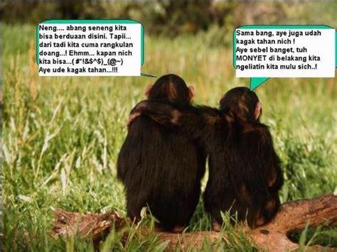 gambar lucu dan kocak terbaru ketawa kan liet gambarnya d baca