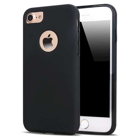 360 Protect Iphone 7 wholesale iphone 7 360 slim protection black