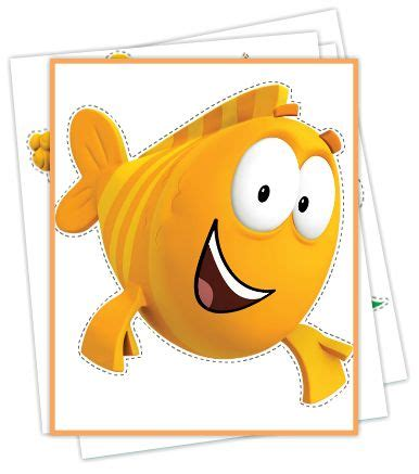 guppies wall stickers 71 best images about guppies classroom theme on