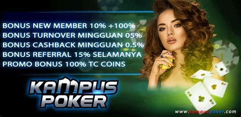 idn poker situs resmi idnplay agen daftar judi poker
