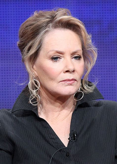 jean smart pictures photos of jean smart imdb