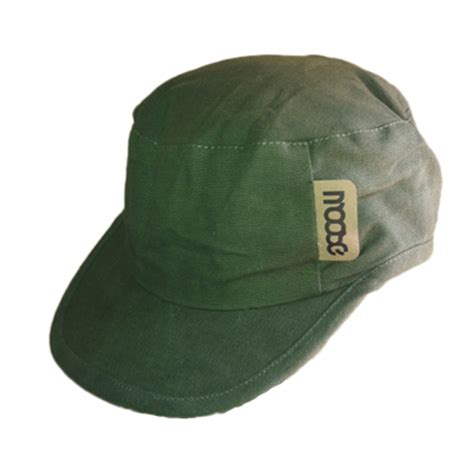Topi Army By Army jual topi army moose believer