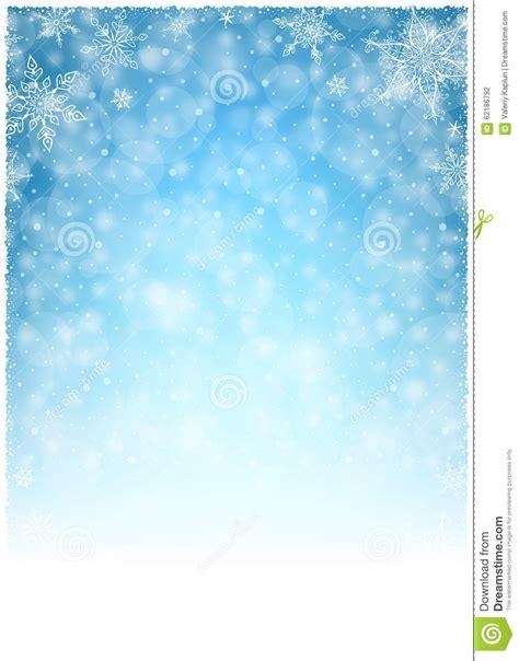 christmas wallpaper portrait christmas winter frame illustration christmas white