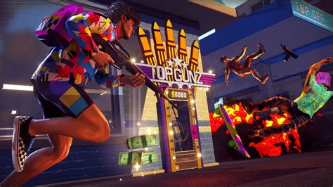 radical heights la prima patch radical heights started as a prison variety