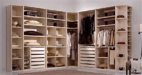 vestidor bricomart armarios y vestidores planeta del mueble