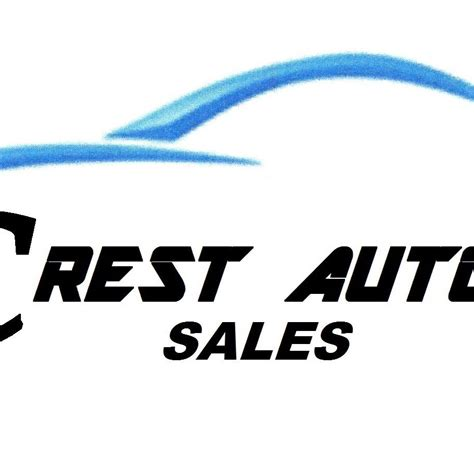 buy here pay here boats texas crest auto sales buy here pay here home facebook