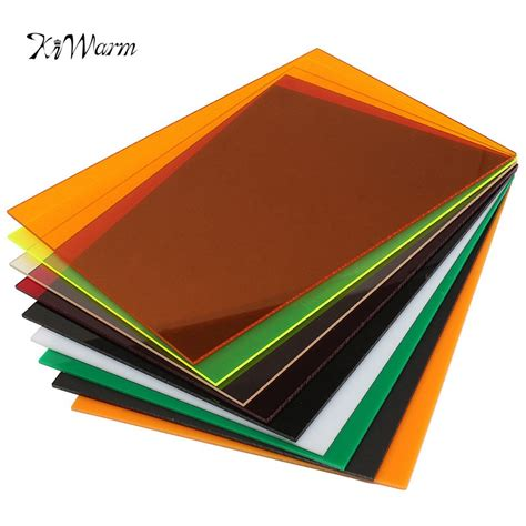 sheets reviews a4 acrylic sheet reviews online shopping a4 acrylic