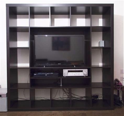 tv and storage unit 14 inspirations of tv storage unit