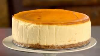 new york cheesecake recipe best new york style cheesecake recipe dishmaps