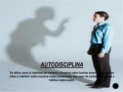 autodisciplina para empresarios cã mo desarrollar y mantener la autodisciplina como emprendedor edition books borrador proyecto de vida grupo 49 heidi cabra