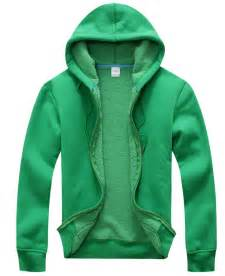 Handmade Hoodies - top quality 500g thick hoodies sherpa fleece zip