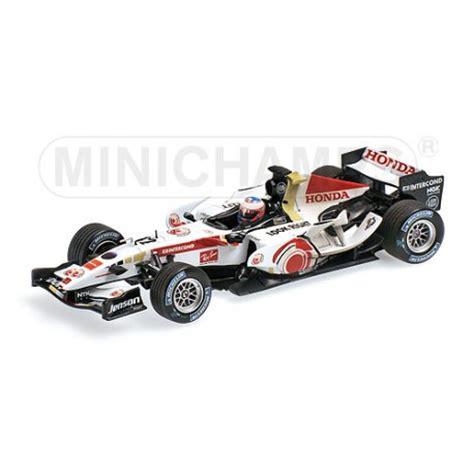 Lu Rem Tambahan F1 Honda honda f1 ra106 j button vainqueur gp de hongrie 2006 formulasports