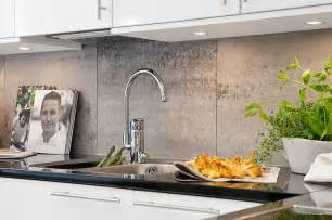 Kitchen Splashback Designs by 40 Sensational Kitchen Splashbacks Renoguide