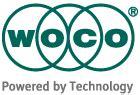 woco gruppe innovative technologien f 252 r die