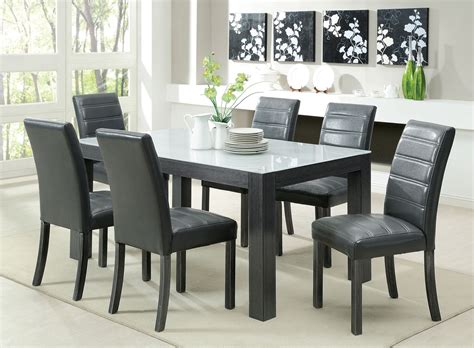 amazon dining table set dining room charming amazon kitchen table small dining