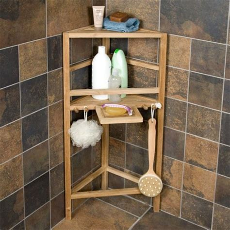 bathroom caddy ideas best 25 shower caddies ideas on pinterest in shower